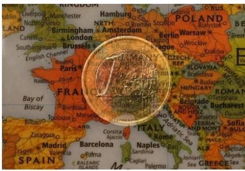 Europe-des-banksters.jpg