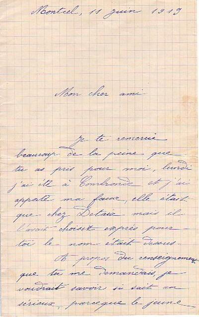 11/06/1919