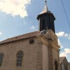 lantefontaine 54 église