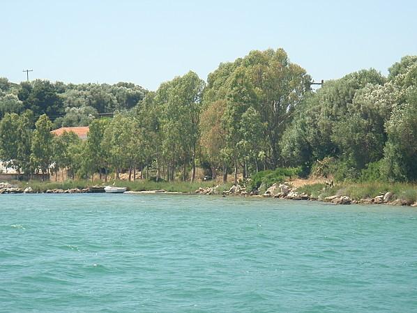 diano marina, marinBaléares, sardaigne, sicile, g-copie-30