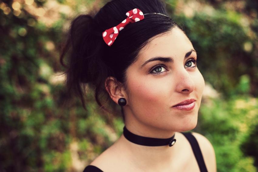 LOUISA BONHEUR | Clic-clac, choc, toc et ouf !