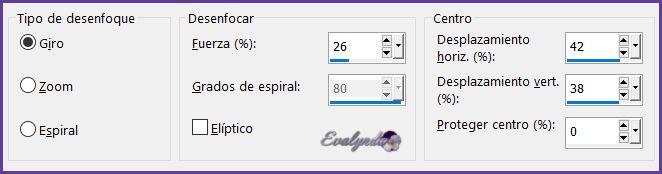 Steampunk 50
