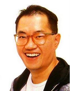 http://ekladata.com/isekai-no-mangas.eklablog.com/perso/images/dbz%20images%20articles/biographie-de-akira-toriyama_1869724-m.jpg