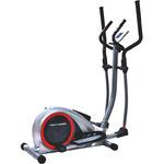 Tool Fitness vélo elliptique Techness SE400