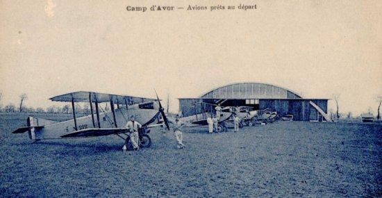 avion-4.jpg