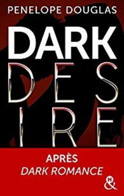 Dark Désire LC