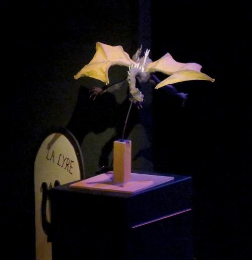 La Lyre Châtillonnaise a présenté son très attendu concert annuel !