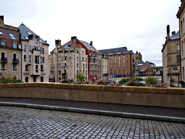 Metz architecture 2009 17 31 12 09