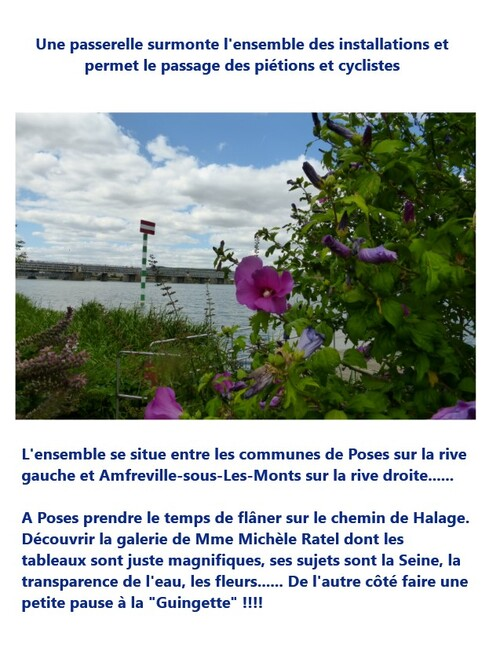 Balade Normande !!!