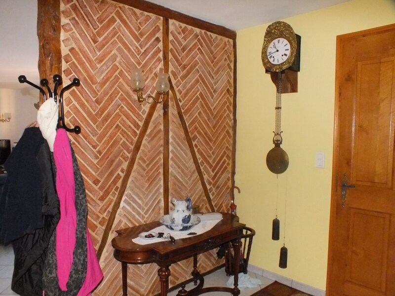 Maison à louer à Saint Gaudens (31)