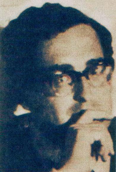 Romualdi
