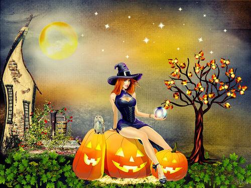 Halloween 2017 dimensions 1152 x 864