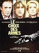 CHOIX-DES-ARMES.jpg