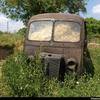 Peugeot D3 06