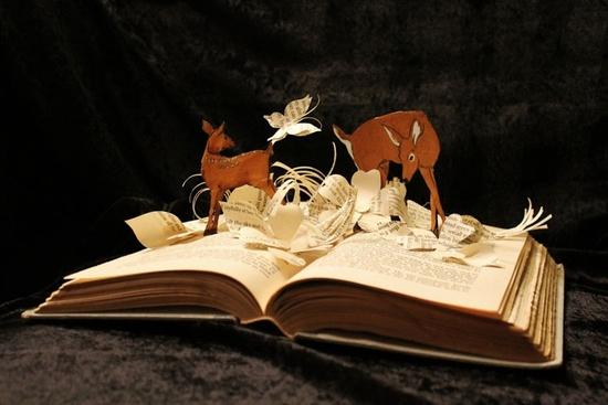 livres-sculptes32