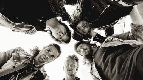 """H.E.A.T. - """"Best Of The Broken"""" (Clip)"""