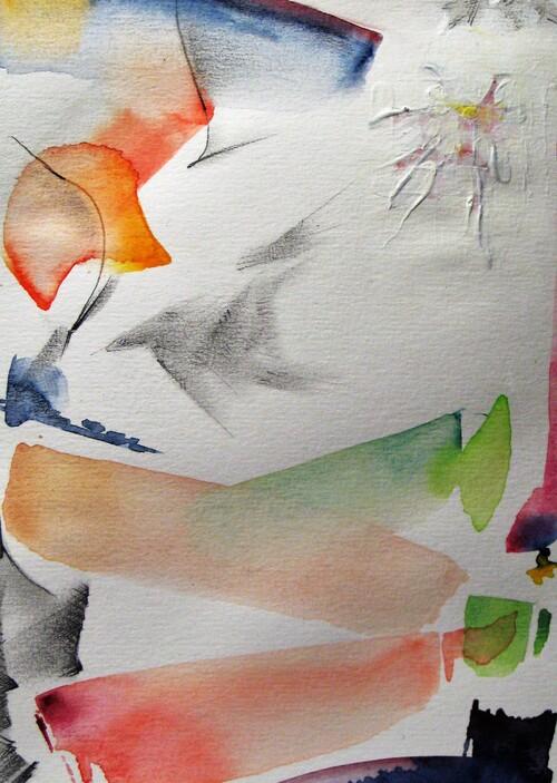 Une nuance de blanc plus intense au sein de ce qui est (trop) pâle