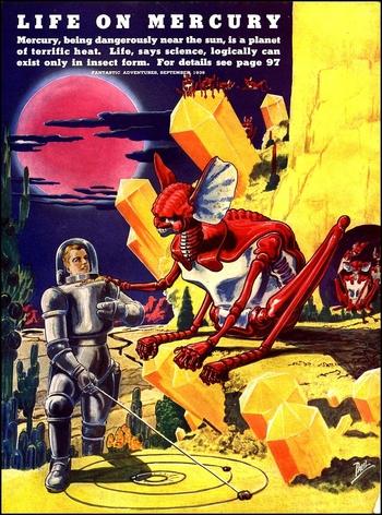 alien-systeme-solaire-1940-04