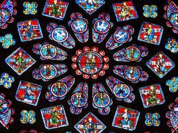 La Cathédrale de Chartres - Le Secret perdu