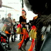 Carmentran - Carnaval de Romans sur Isère 2015