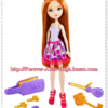 ever-after-high-holly-o\'hair-style-doll (1)