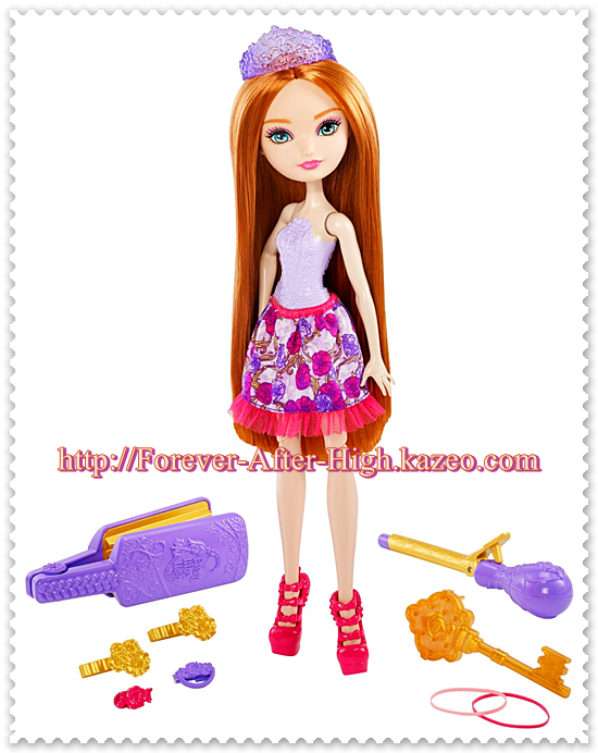 ever-after-high-holly-o'hair-style-doll (1)