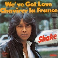 Shake, 1979
