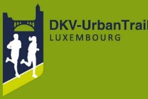 Urban Trail - Luxembourg - Dimanche 30 avril 2017