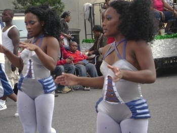 the-afro-american-day-parade-404