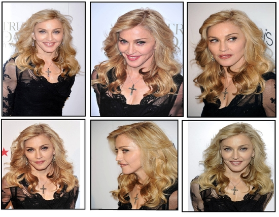 20120414-news-madonna-truth-or-dare-macys-new-york-event-23