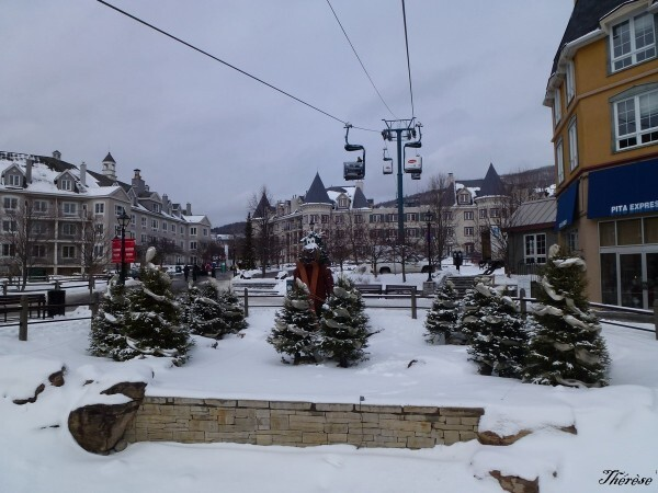 Station Mt Tremblant (27)