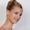 IMG_5298_Jpeg web.jpg