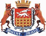 SAINT-MALO, la Cité Corsaire !