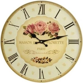 horlogevintageaig