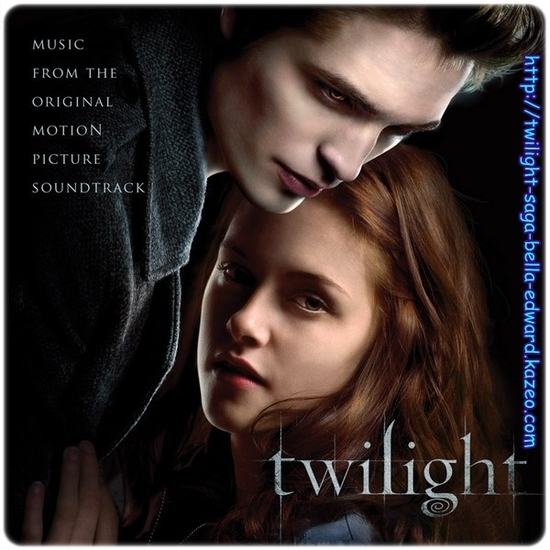 international-twilight-album-cover1