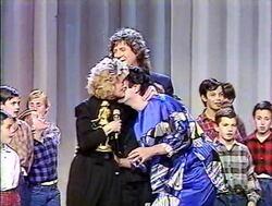 02 avril 1989 : Fou d'Or
