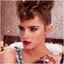 [LS] série d'avatars Emma Watson