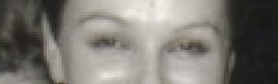 une paire d'yeux ky