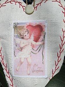 Saint-valentin 0448