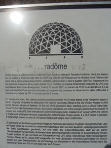 Le_radome__2_