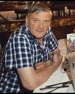 Hommage à Jacques Antoine, boucher passionné décédé trop tôt