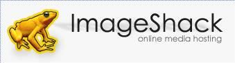 imageshack.jpg