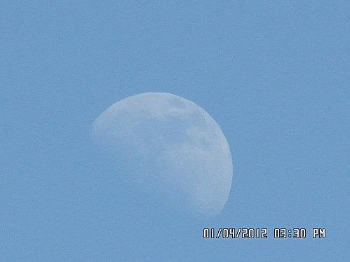 lune-1er-Avril-002.JPG