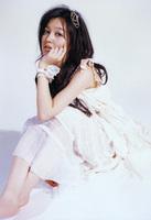 Koharu Kusumi Koharu Nikki. 小春日記。久住小春