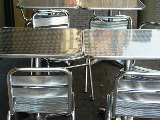 13 Sièges et chaises 9 Marc de Metz 30 10 2011