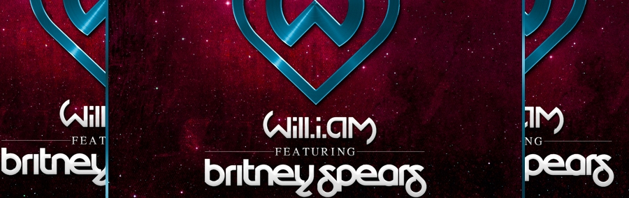 MUSIC PREMIERE // Will.I.Am feat Britney Spears - Scream & Shout