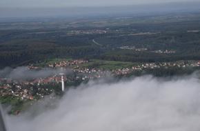 Goetzenbruck