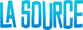 Découvrez la bande-annonce de LA SOURCE de Rodolphe Lauga avec Sneazzy et Christophe Lambert