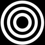 Symbolique du cercle