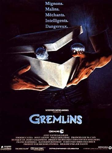 Gremlins-1984-1.jpg